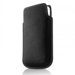 Itskins Hera iPhone 4 / 4S - Black