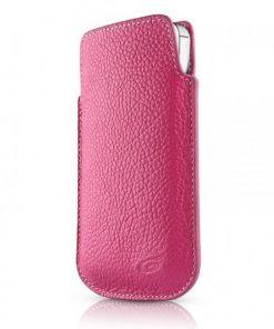 Itskins Hera iPhone 4 / 4S - Pink