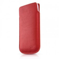 Itskins Hera iPhone 4 / 4S - Red