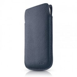 Itskins Hera iPhone 4 / 4S - Blue