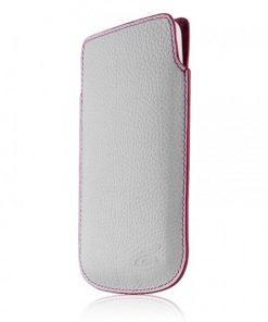 Itskins Hera iPhone 4 / 4S - White