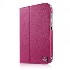 Itskins Plural Galaxy Note 8.0 - Pink-0