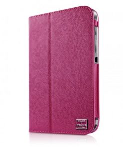 Itskins Plural Galaxy Note 8.0 - Pink-0