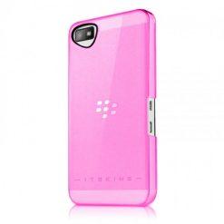 Itskins Ghost Z10 - Pink