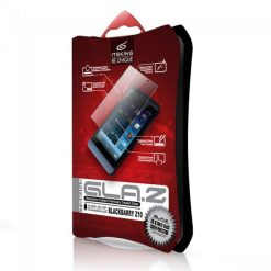 Itskins GLA.Z Tempered Glass Screen Protector Z10-0