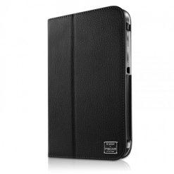 Itskins Plural Galaxy Note 8.0 - Black-0