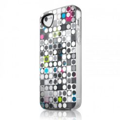 Itskins Phantom iPhone 4 / 4S - Graphic Spot