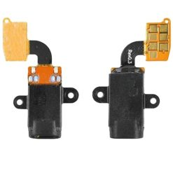 Samsung G900 Galaxy S5 Headphone Jack Flex Cable