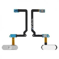 Samsung G900 Galaxy S5 Home Button Flex Cable