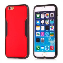 iPhone 6 Two Colour Hybrid Case
