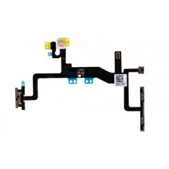 iPhone 6S Power & Volume Button Flex Cable