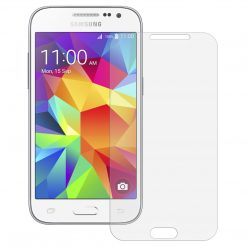 Samsung G360/G361 Galaxy Core Prime Tempered Glass Screen Protector-0