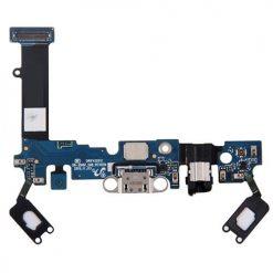 Samsung Galaxy A5 2016 SM-A510F Charging Connector Flex