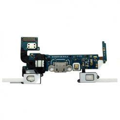 Samsung Galaxy A5 SM-A500F Charging Connector Flex
