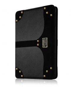 Itskins Tory iPad Mini / iPad Mini Retina