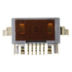 Sony Ericsson LT15 Arc Charging Connector