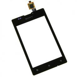 Sony C1505 Xperia E Lens With Digitiser