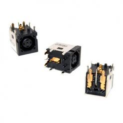 Dell Inspiron 1545 DC Power Jack