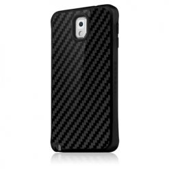 Itskins DNA Galaxy Note 3 - Black Carbon