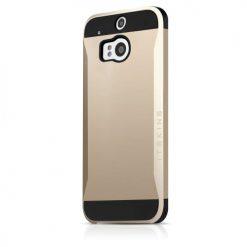 Itskins Evolution HTC One M8
