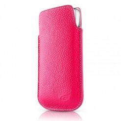 Itskins Hera iPhone 4 / 4S - Fluorescent Pink
