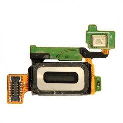 Samsung G920F Galaxy S6 Speaker Flex Cable