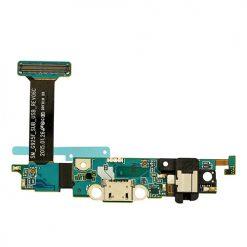 Samsung G925F Galaxy S6 Edge Charging Connector Flex