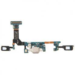 Samsung G930F Galaxy S7 Charging Connector Flex