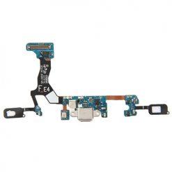 Samsung G935F Galaxy S7 Edge Charging Connector Flex