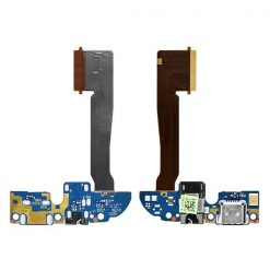 HTC One M8 Charging Connector Flex Cable