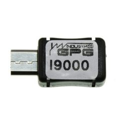 Samsung i9000 Galaxy S Download Mode USB Cable