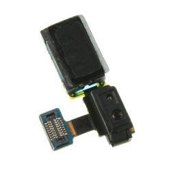 Samsung i9500 / i9505 Galaxy S4 Speaker Flex