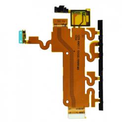 Sony Xperia Z1 Power & Volume Flex Cable