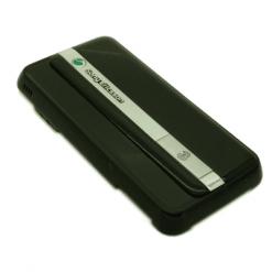 Sony Ericsson C903 Battery Cover-0