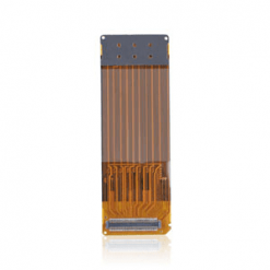 Nokia N80 Flex Cable-0
