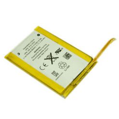 iPod Touch 4G Compatible Battery-0