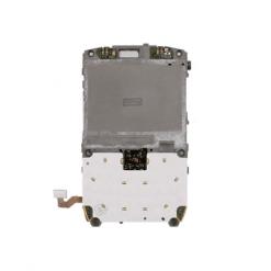 Blackberry 8900 / Curve Keypad Flex-0