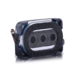 Sony Ericsson K800 / W850 Speaker-0