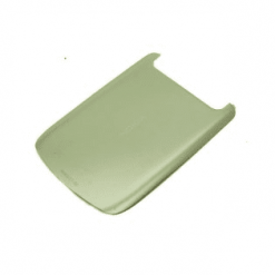 Nokia C7-00 Silver Battery Cover-0