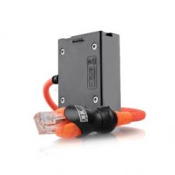 ZTE X991 RJ45 Data Cable-0