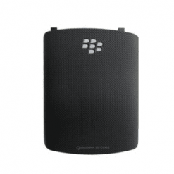 Blackberry 9300 / Curve 3G Battery Cover-0