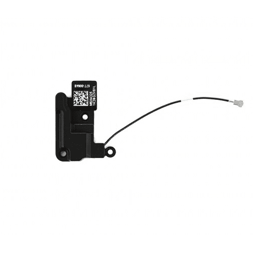 iPhone 6 Plus Wifi Antenna Cover Cable