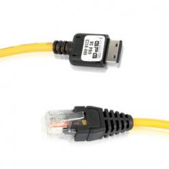Samsung E210 / G600 NS Pro & UFS Service Cable-0