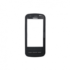 Nokia C6 Lens With Digitiser-0
