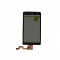 Nokia C6-01 Lens With Digitiser-0