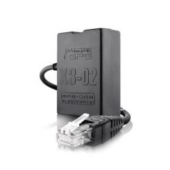 Nokia X3-02 Service Cable-0