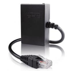 Nokia E52 / E55 Service Cable-0
