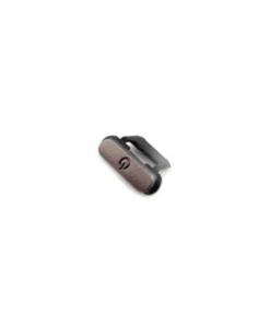 HTC G7 Desire Power Button-0