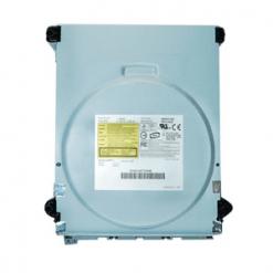 Xbox 360 BenQ VAD6038 DVD Drive-0