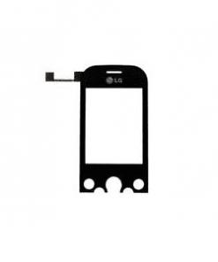 LG KS360 Lens With Digitiser-0